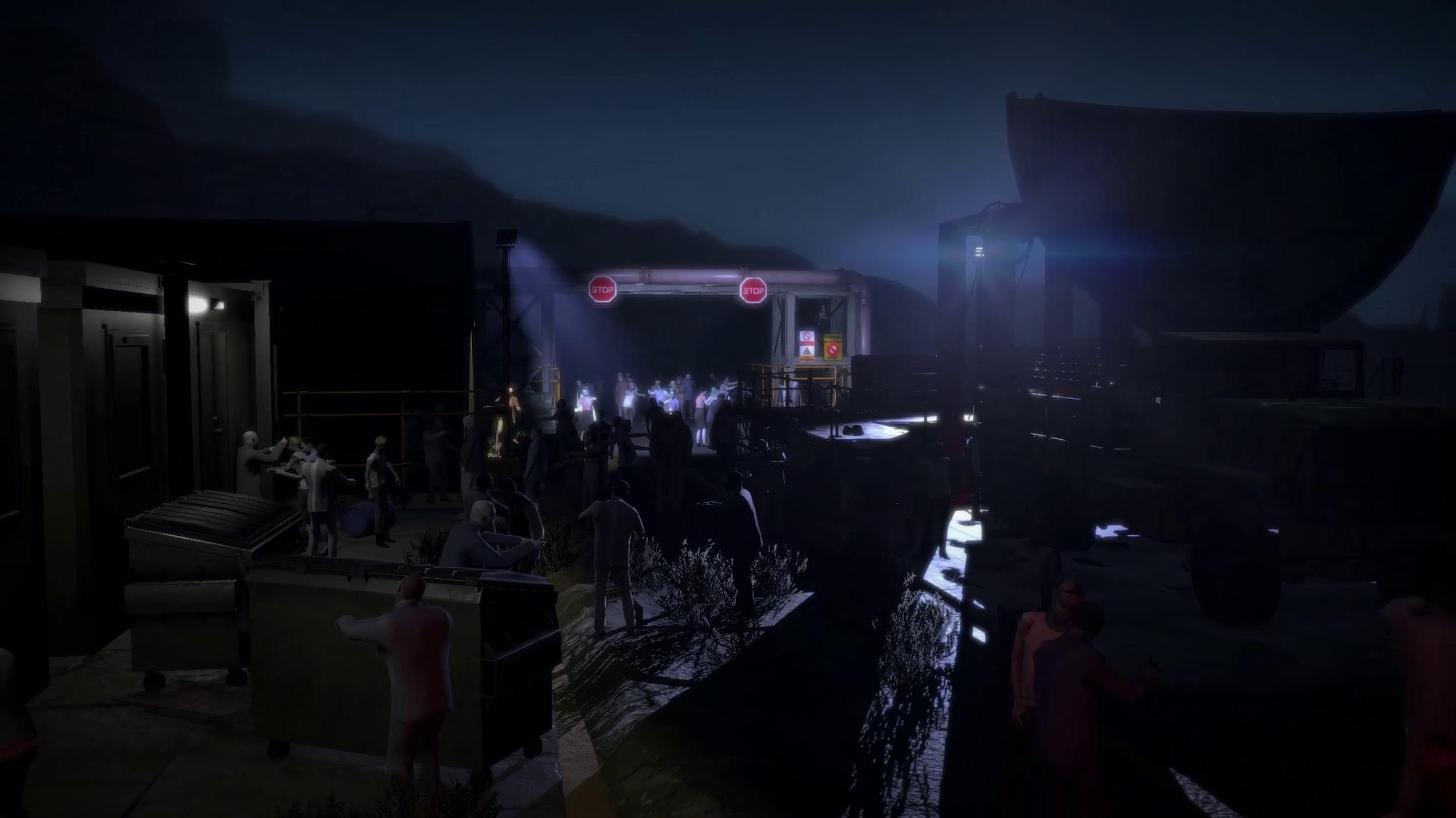 Arizona Sunshine - Deadman DLC (15).png