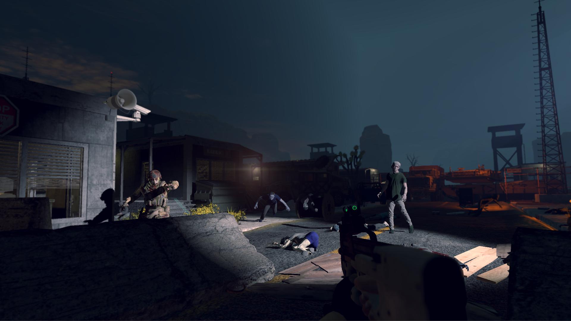 Arizona Sunshine - Deadman DLC_03.png