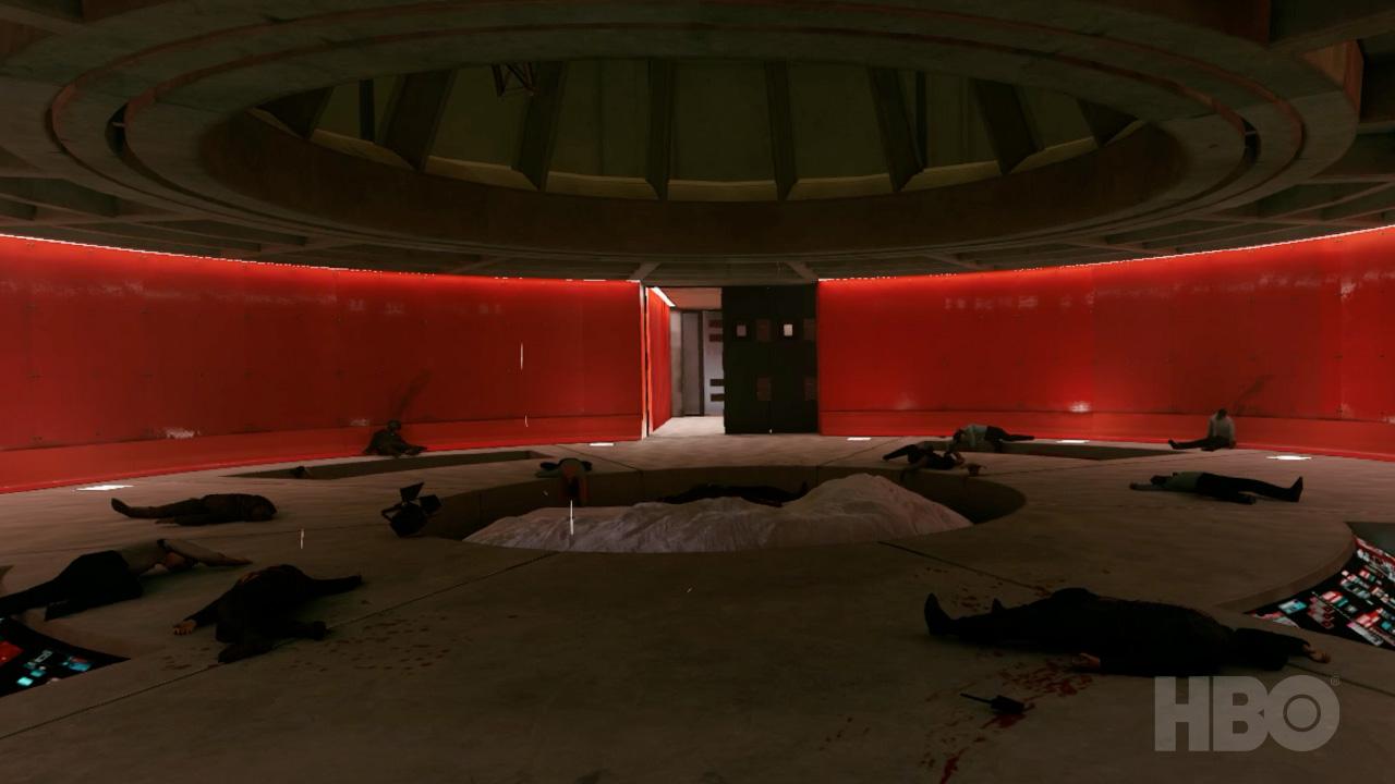 Westworld-Awakening-1280-03.jpg