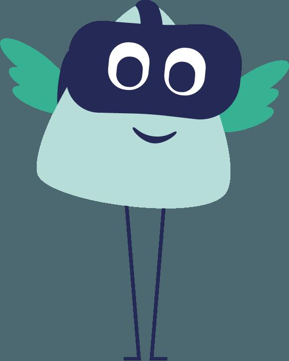 VIT-Anniversaire-Illustrations_Green_guy-wings.png