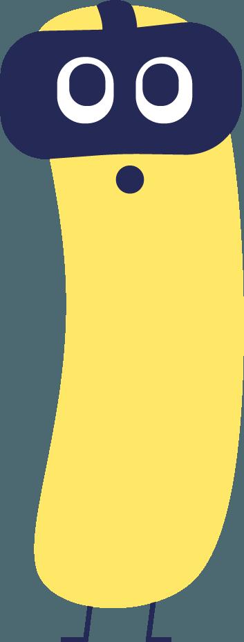 VIT-Anniversaire-Illustrations_Yellow_guy.png