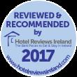 Hotel-Reviews-Ireland-logo-2017(small).png