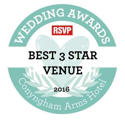 RSVP-Wedding-Awards-logo (2).jpg