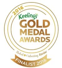 Keelings Gold Medal Awards Finalist.jpg