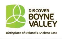 Discover Boyne Valley