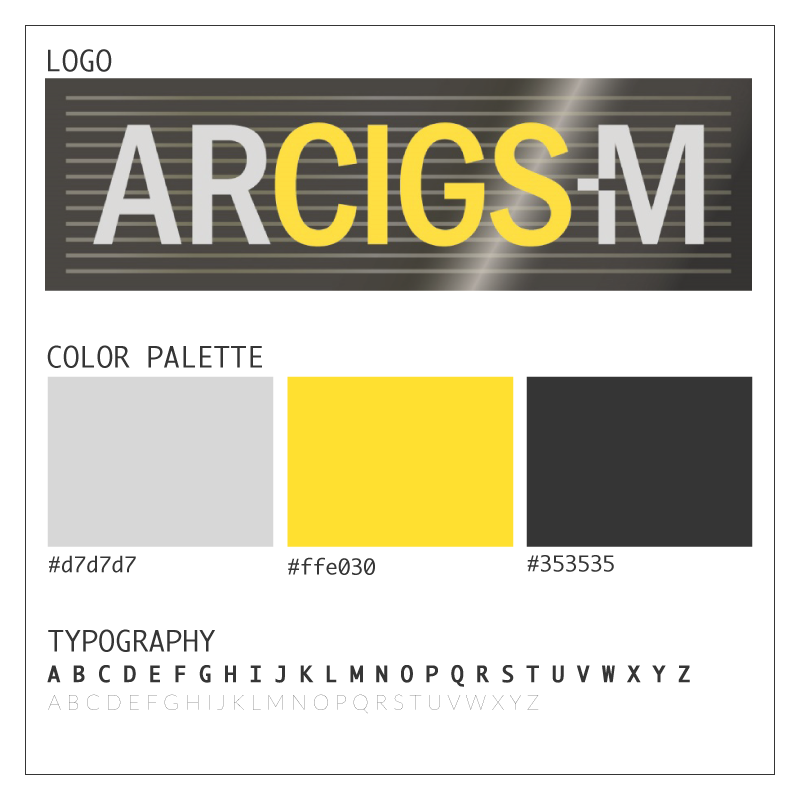 ARCIGS-M_MOCKUP1.png