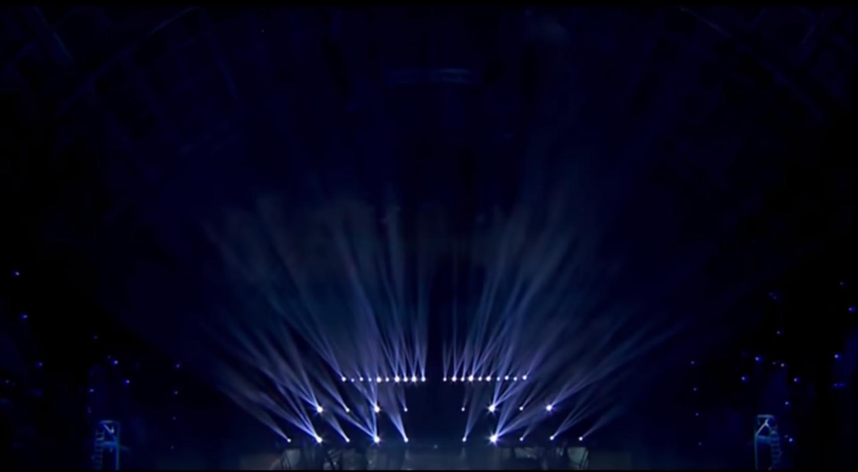 Screen Shot 2017-02-23 at 2.10.32 PM.png
