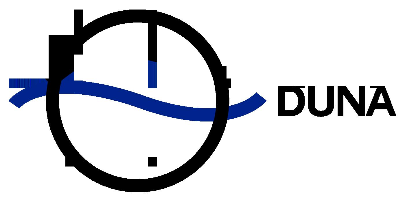 Dunatv_logo.png