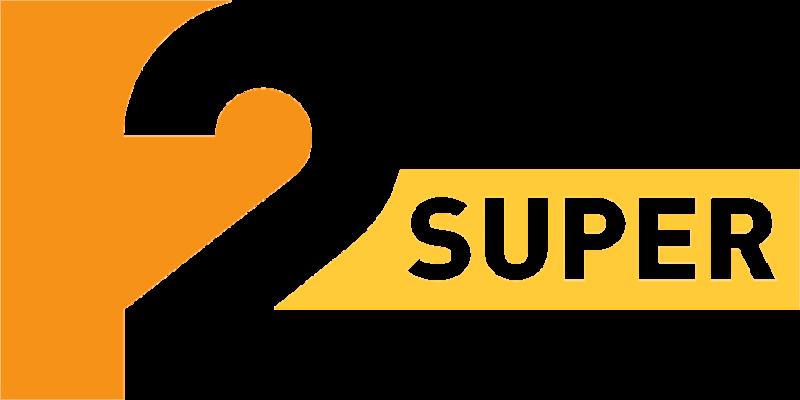 Super_TV2_logo.png
