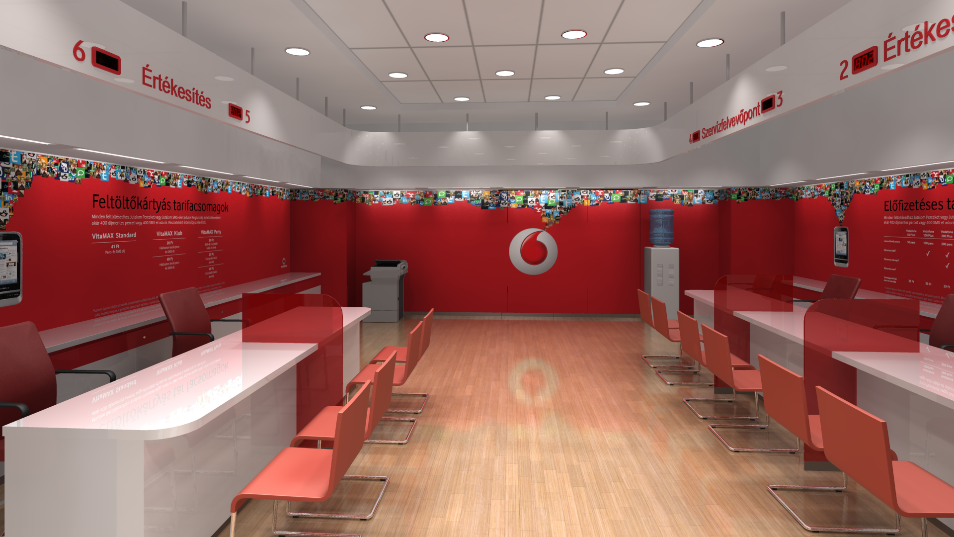 vodafone008.png