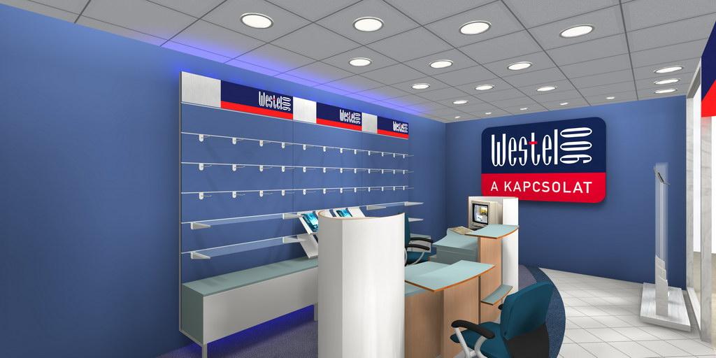 westel001.jpg