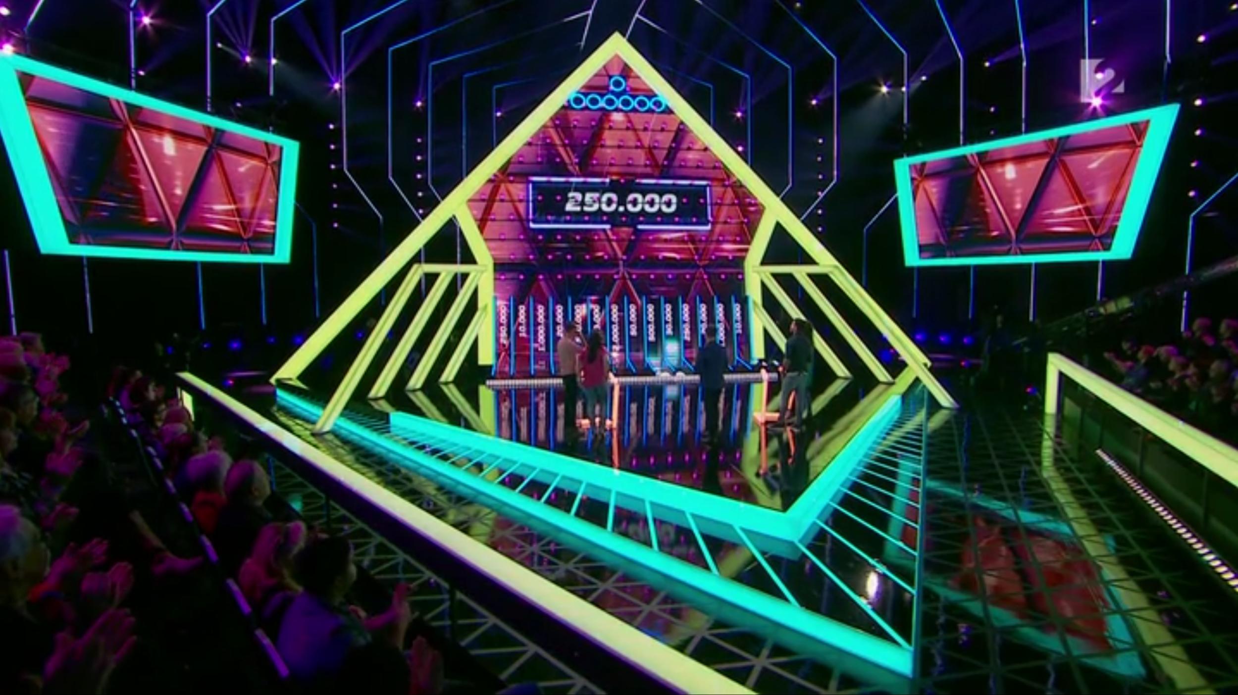 piramis006.png