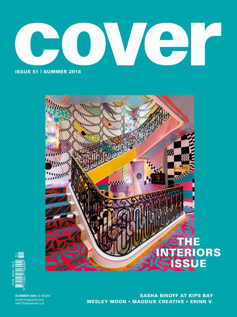Cover magazine cover.jpg