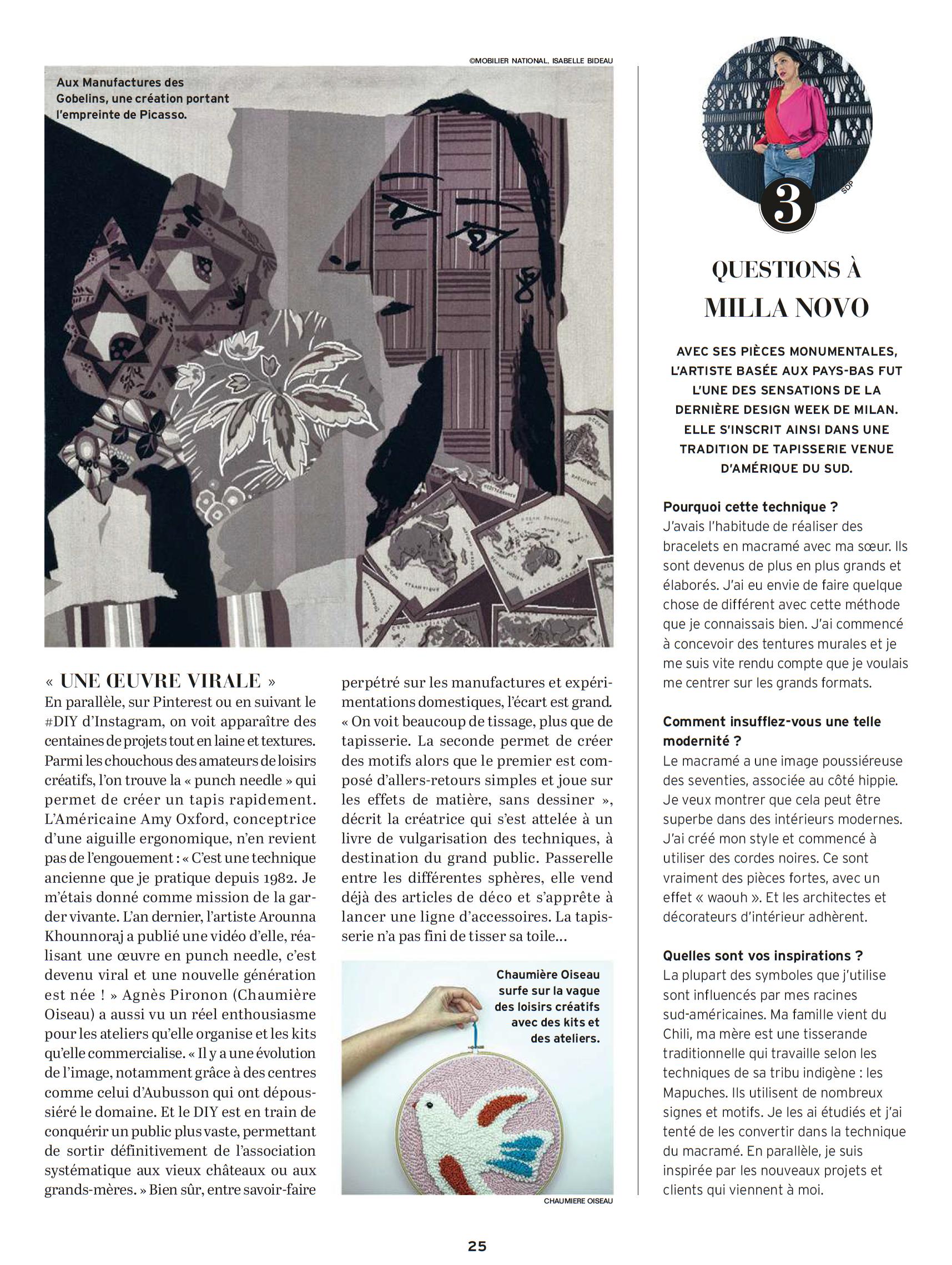 Le Vif Magazine.PNG
