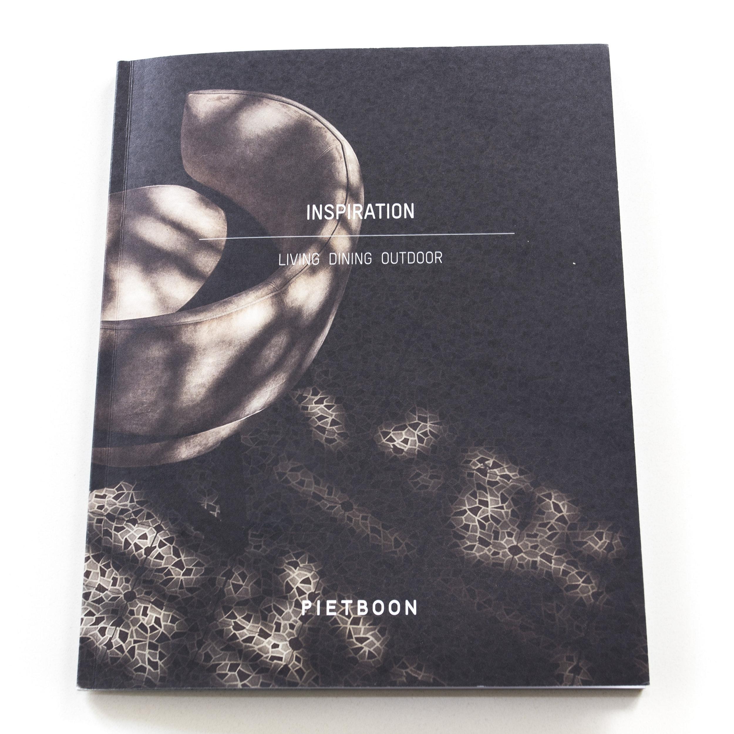 piet boon magazine_2.JPG