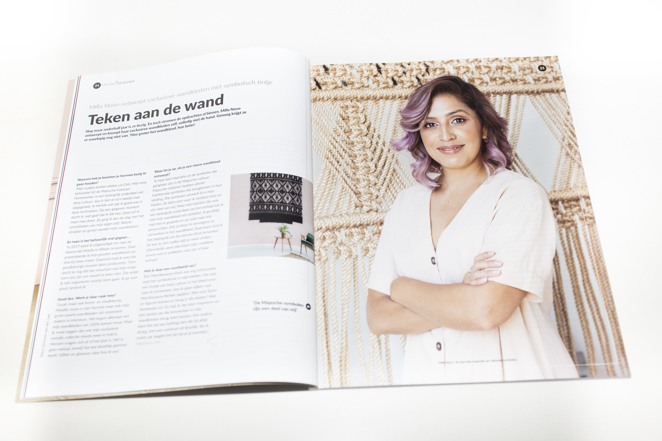 meubel magazine.JPG