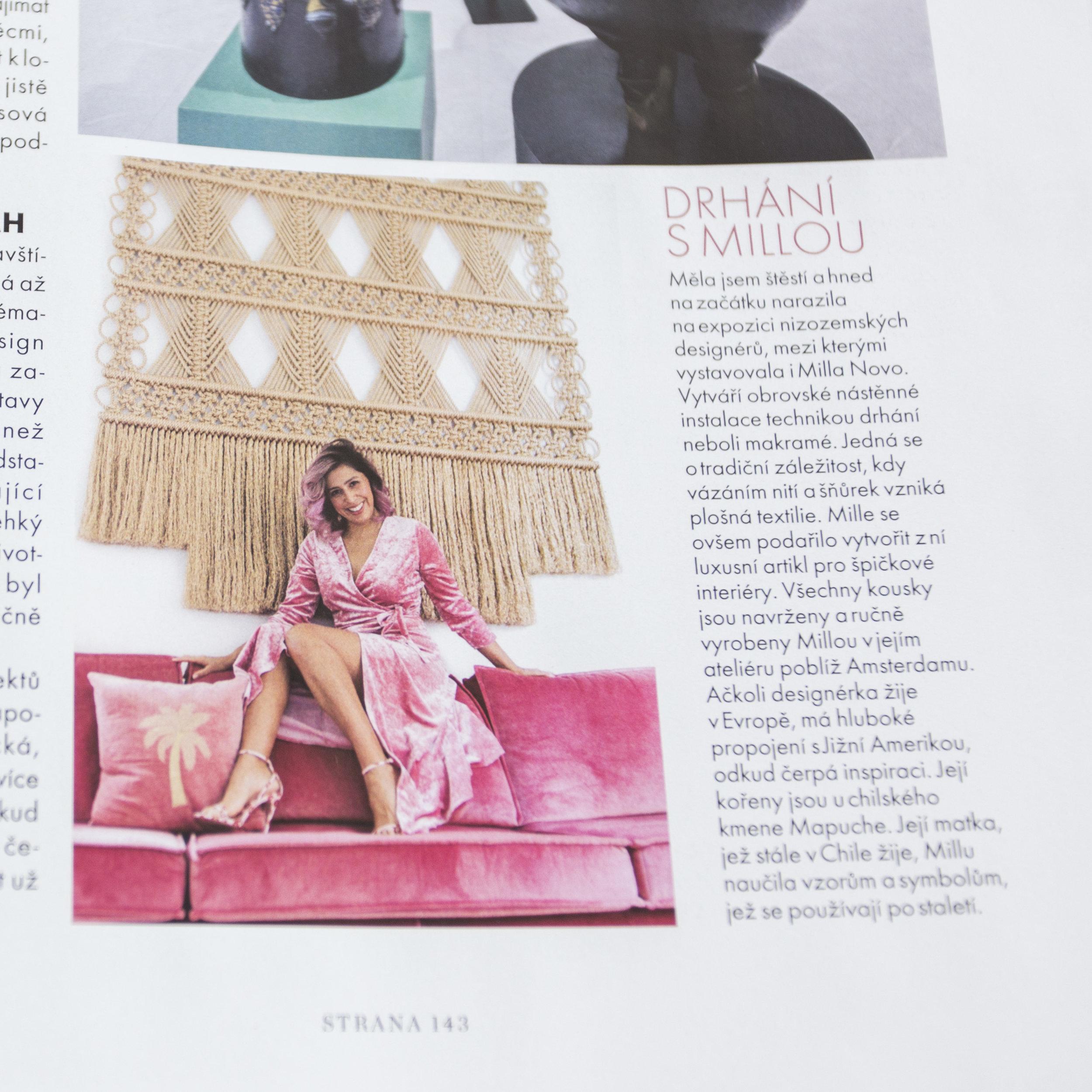 Elle magazine_1.JPG