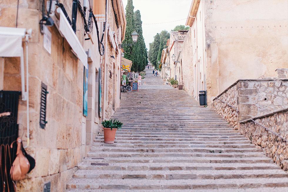 Traumanufaktur_Reisereportage_Mallorca_001.jpg