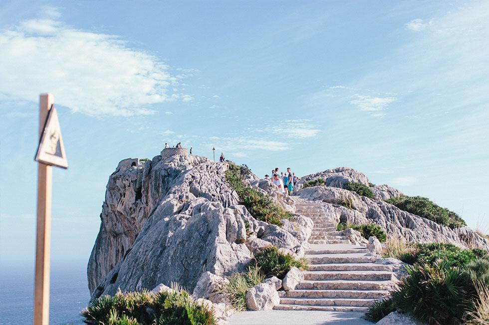 Traumanufaktur_Reisereportage_Mallorca_010.jpg