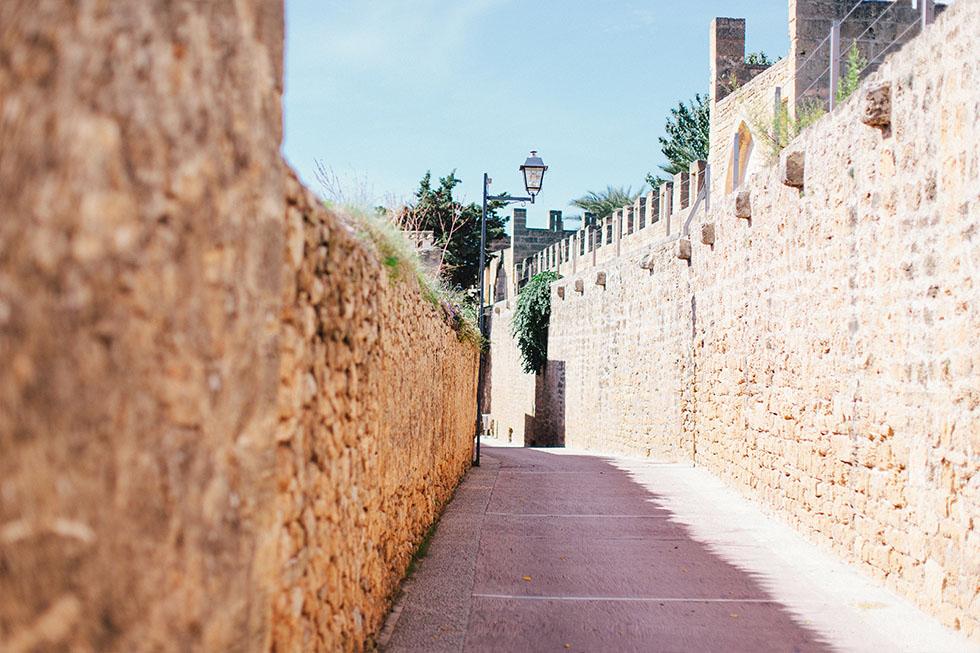 Traumanufaktur_Reisereportage_Mallorca_018.jpg