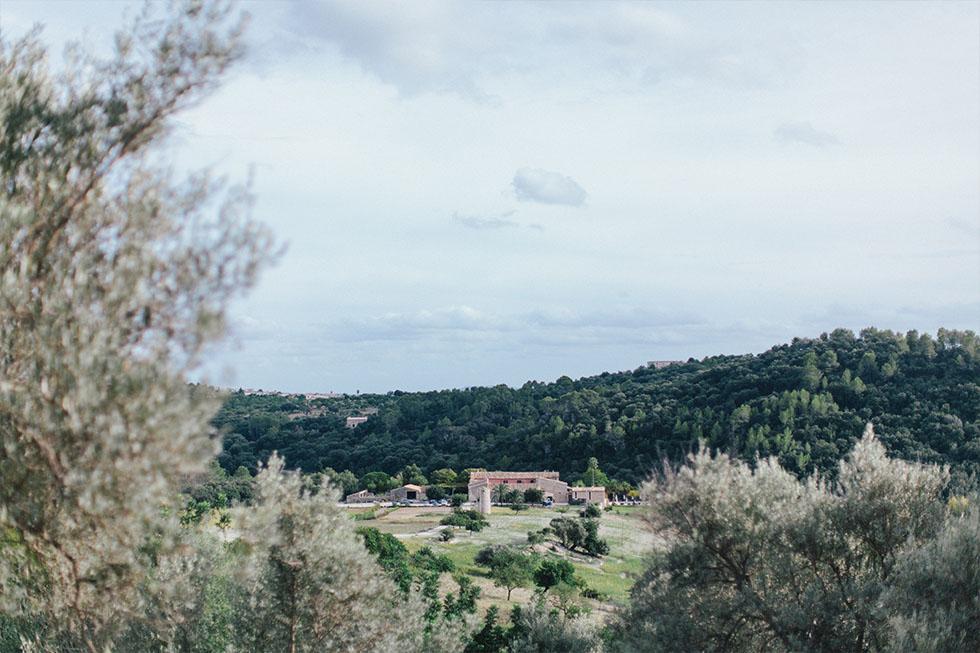 Traumanufaktur_Reisereportage_Mallorca_026.jpg