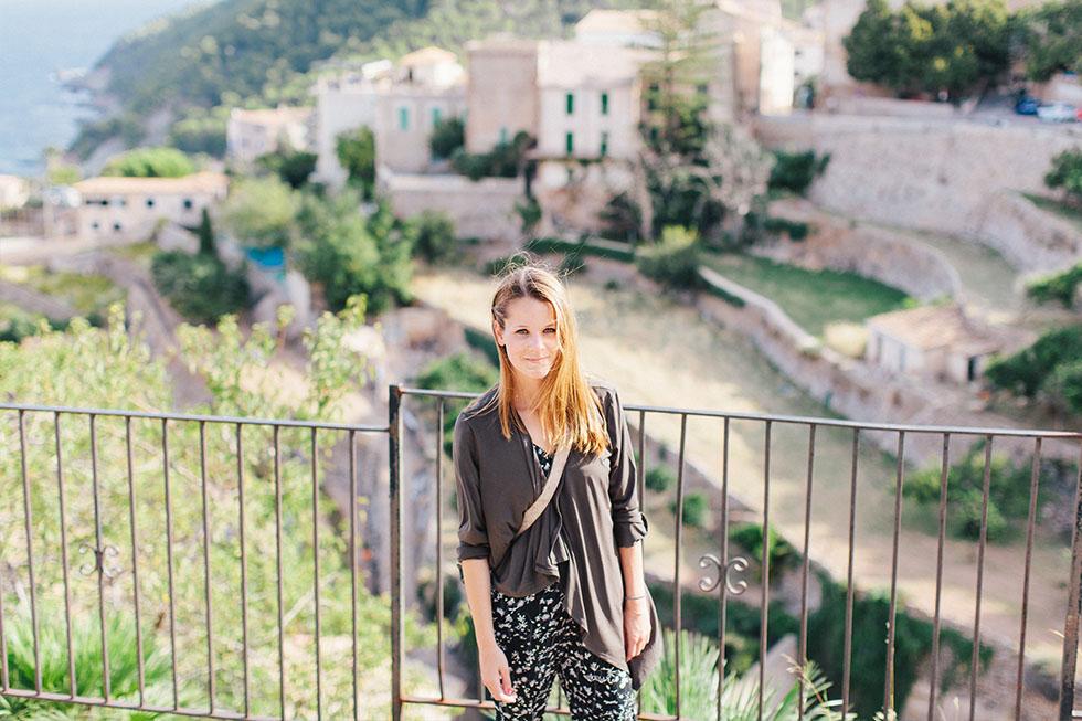 Traumanufaktur_Reisereportage_Mallorca_038.jpg