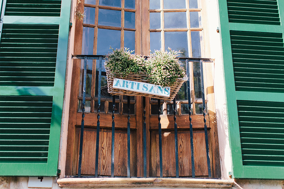 Traumanufaktur_Reisereportage_Mallorca_041.jpg