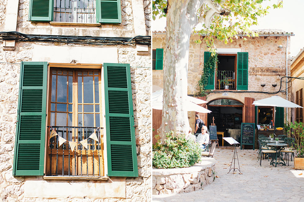 Traumanufaktur_Reisereportage_Mallorca_044.jpg