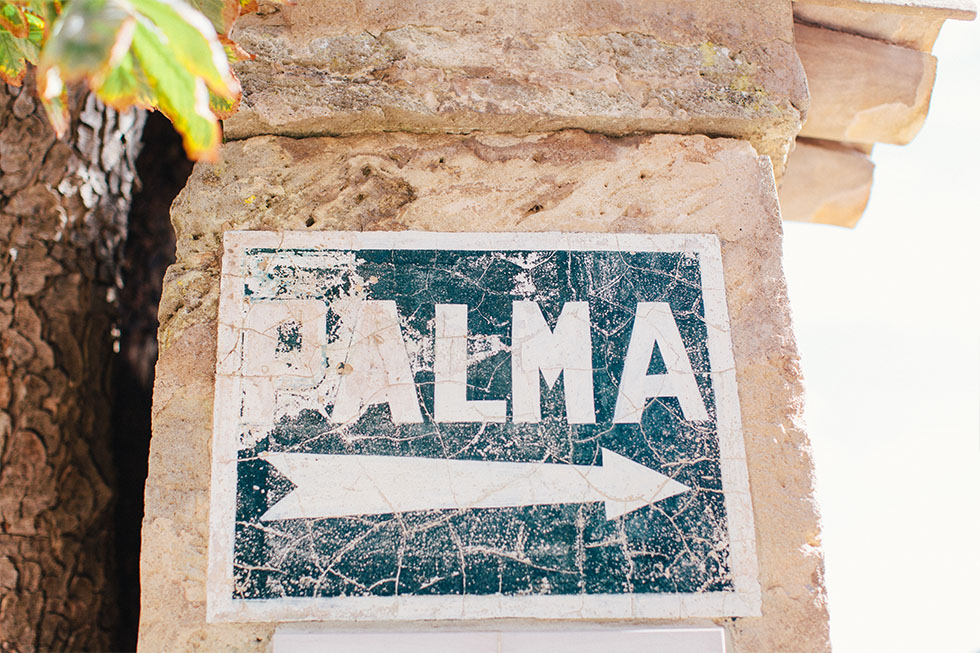 Traumanufaktur_Reisereportage_Mallorca_047.jpg