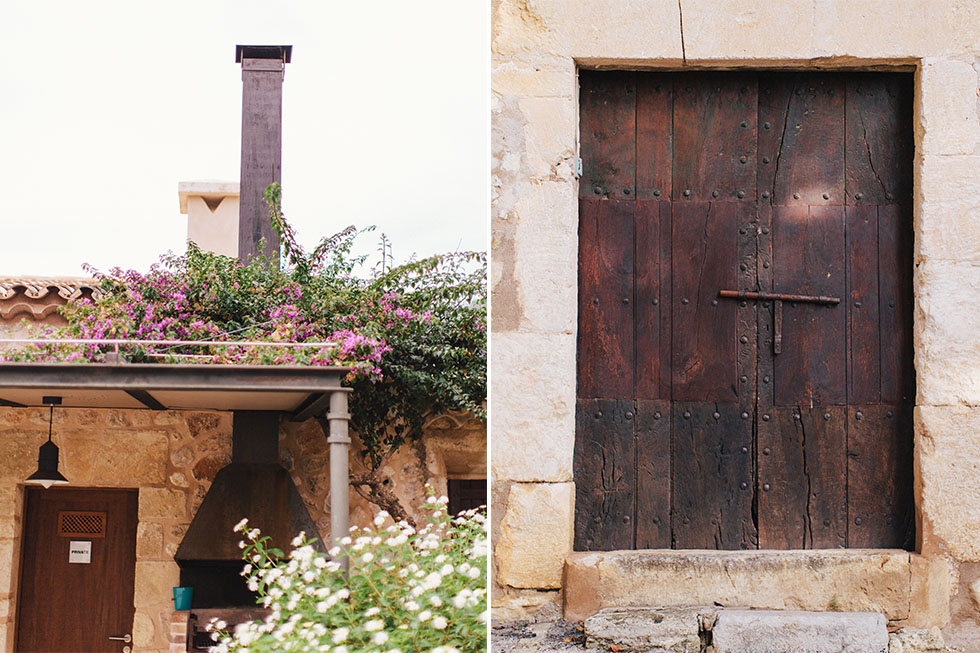 Traumanufaktur_Reisereportage_Mallorca_078.jpg