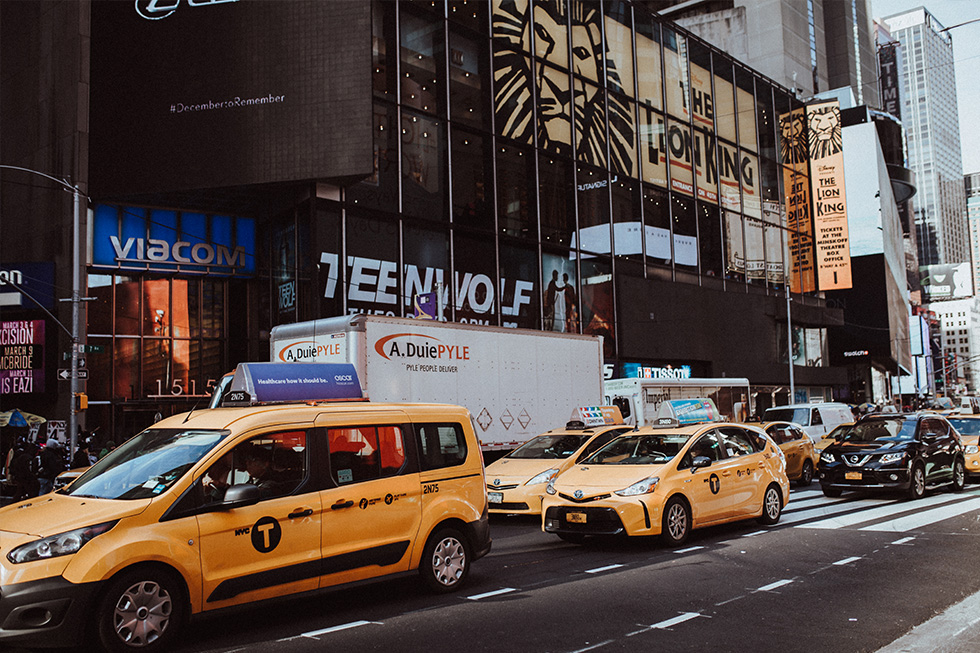 Traumanufaktur_Reisereportage_Reiseblog_USA_Kanada_Toronto_Phoenix_New_York_048.jpg
