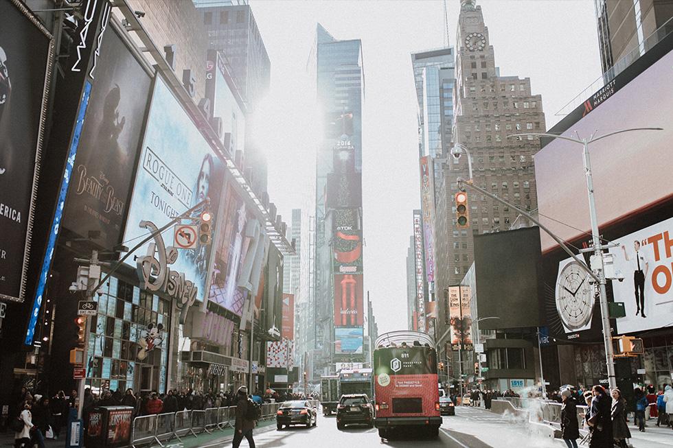 Traumanufaktur_Reisereportage_Reiseblog_USA_Kanada_Toronto_Phoenix_New_York_051.jpg