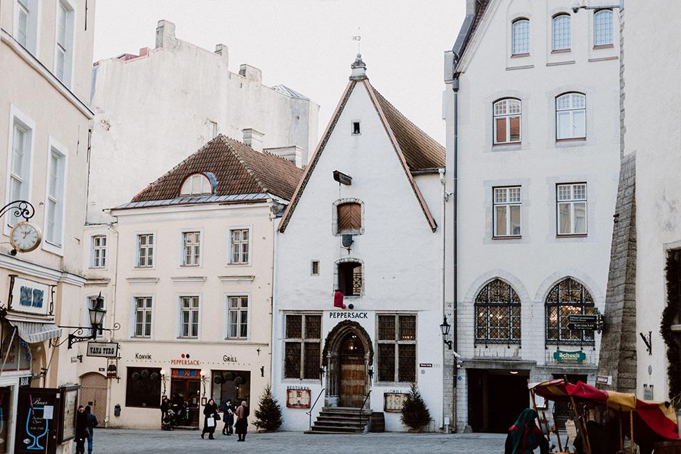 Traumanufaktur_Reisereportage_Reiseblog_Estland_Tallinn_001.jpg
