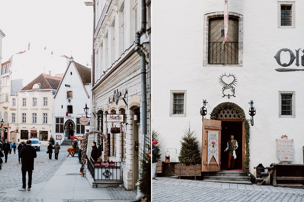 Traumanufaktur_Reisereportage_Reiseblog_Estland_Tallinn_000.jpg