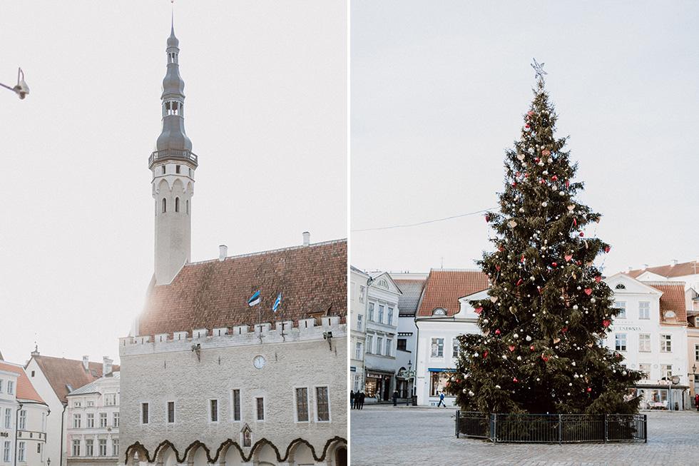 Traumanufaktur_Reisereportage_Reiseblog_Estland_Tallinn_002.jpg