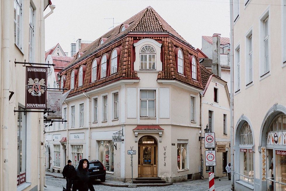 Traumanufaktur_Reisereportage_Reiseblog_Estland_Tallinn_039.jpg