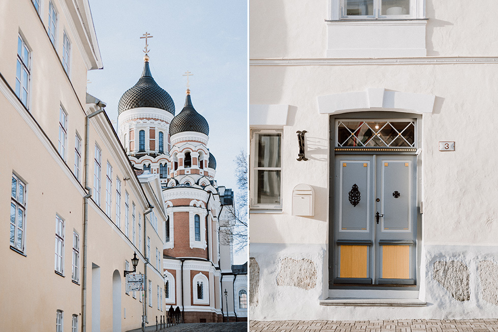 Traumanufaktur_Reisereportage_Reiseblog_Estland_Tallinn_008.jpg