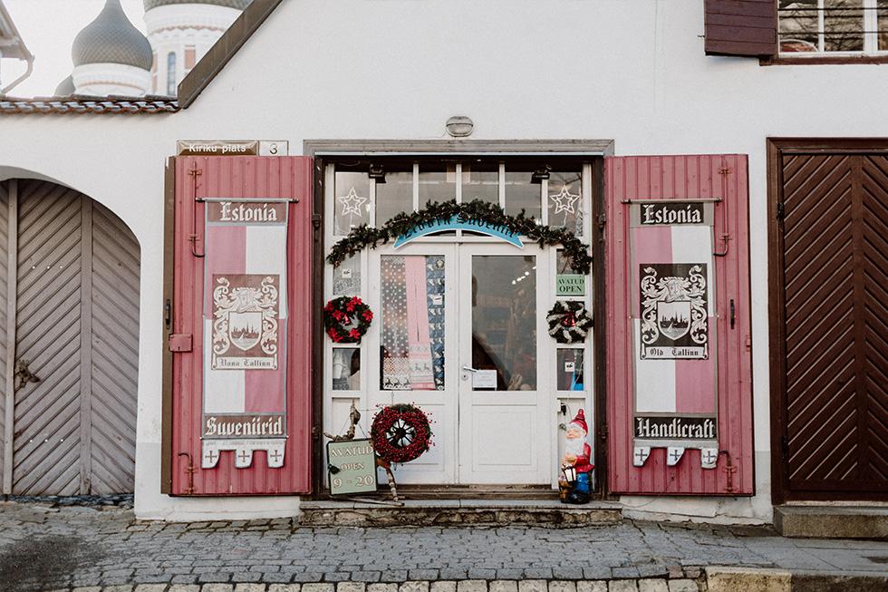 Traumanufaktur_Reisereportage_Reiseblog_Estland_Tallinn_012.jpg