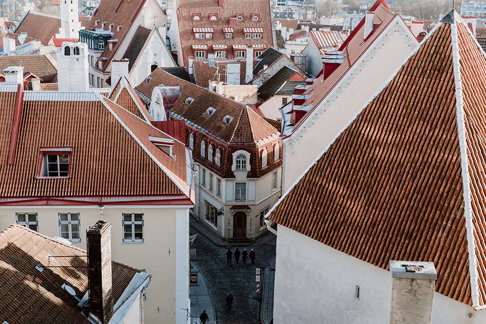 Traumanufaktur_Reisereportage_Reiseblog_Estland_Tallinn_019.jpg