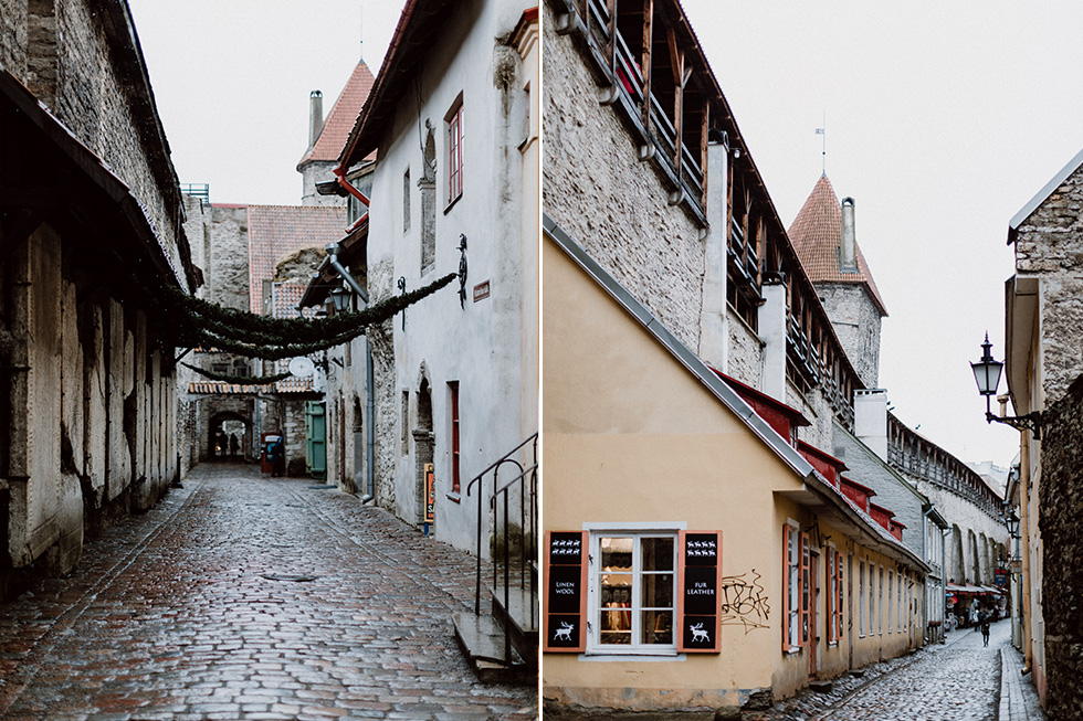 Traumanufaktur_Reisereportage_Reiseblog_Estland_Tallinn_038.jpg