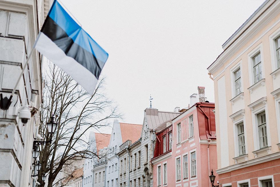 Traumanufaktur_Reisereportage_Reiseblog_Estland_Tallinn_043.jpg