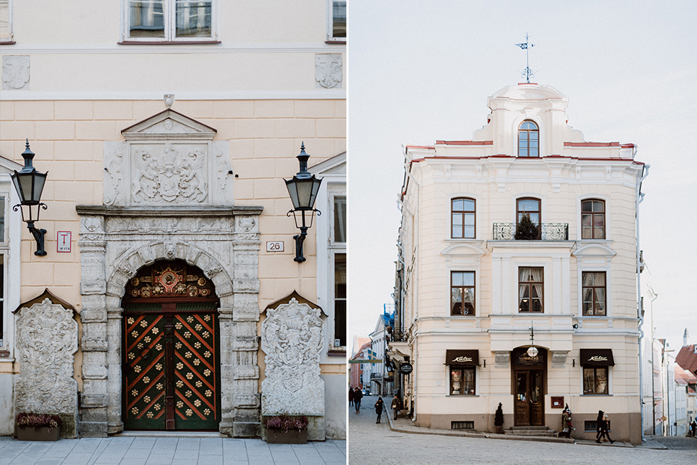 Traumanufaktur_Reisereportage_Reiseblog_Estland_Tallinn_046.jpg