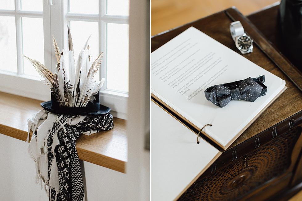 Traumanufaktur_Schloss_Diersford_Bohemian_Wedding_Boho_Hochzeit_Hochzeitsfotograf_002.jpg