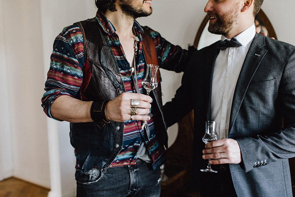 Traumanufaktur_Schloss_Diersford_Bohemian_Wedding_Boho_Hochzeit_Hochzeitsfotograf_011.jpg