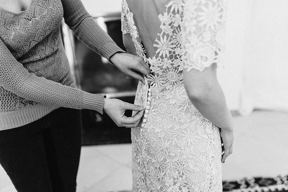 Traumanufaktur_Schloss_Diersford_Bohemian_Wedding_Boho_Hochzeit_Hochzeitsfotograf_021.jpg