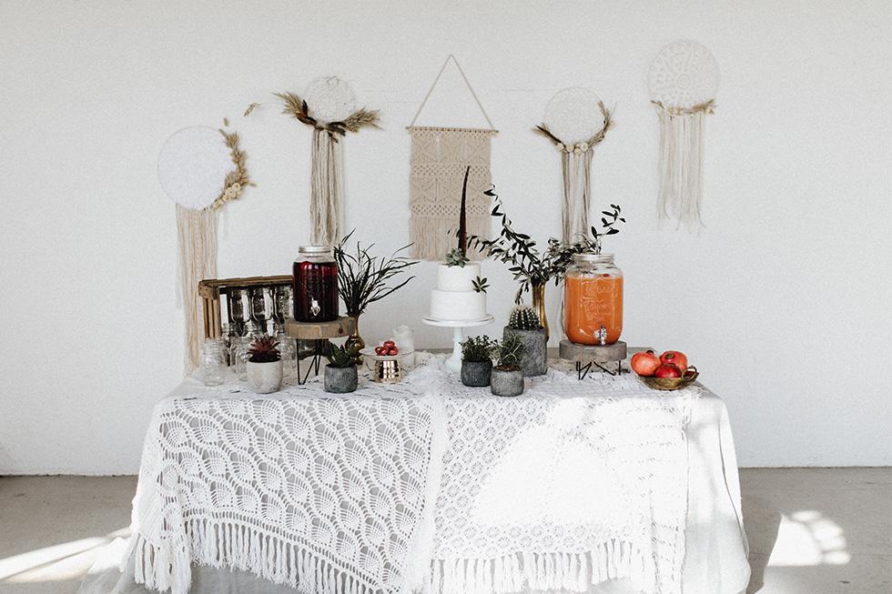 Traumanufaktur_Schloss_Diersford_Bohemian_Wedding_Boho_Hochzeit_Hochzeitsfotograf_026.jpg