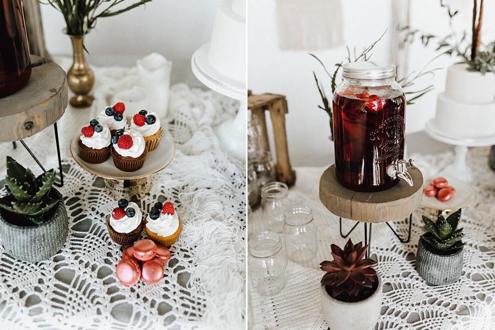 Traumanufaktur_Schloss_Diersford_Bohemian_Wedding_Boho_Hochzeit_Hochzeitsfotograf_027.jpg