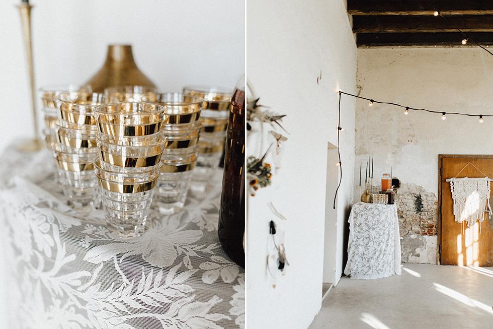 Traumanufaktur_Schloss_Diersford_Bohemian_Wedding_Boho_Hochzeit_Hochzeitsfotograf_031.jpg
