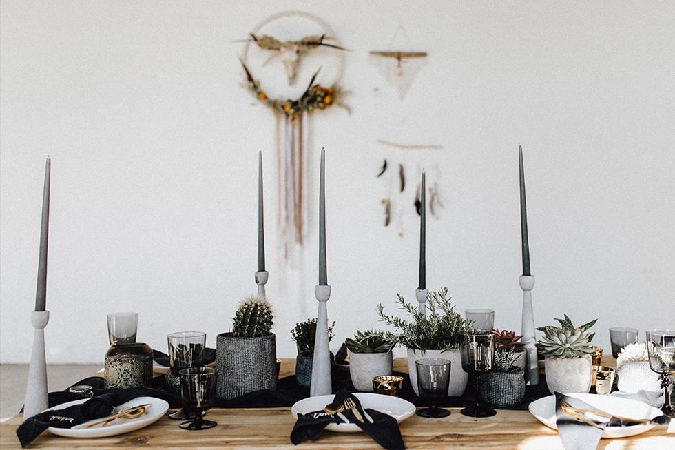 Traumanufaktur_Schloss_Diersford_Bohemian_Wedding_Boho_Hochzeit_Hochzeitsfotograf_039.jpg