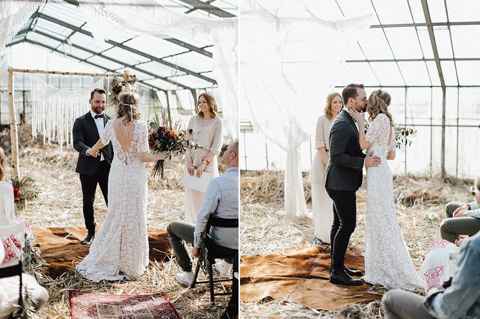 Traumanufaktur_Schloss_Diersford_Bohemian_Wedding_Boho_Hochzeit_Hochzeitsfotograf_046.jpg